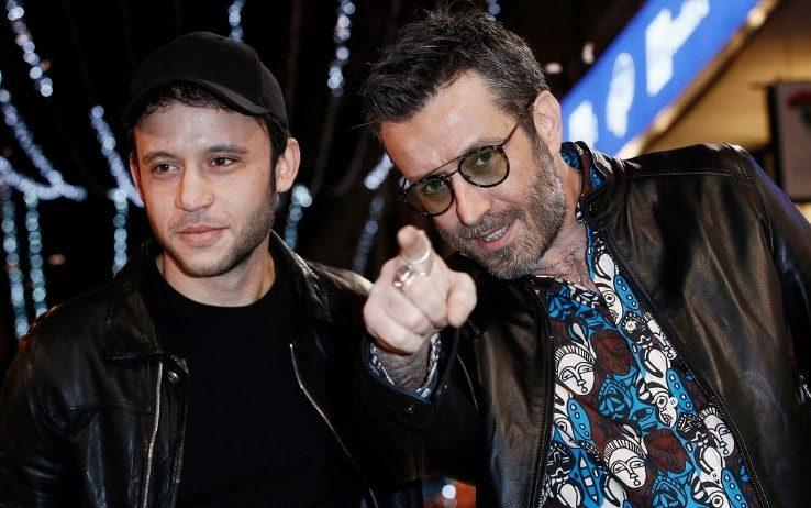 frasi più belle canzoni Sanremo 2019