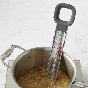 termometro-da-cucina