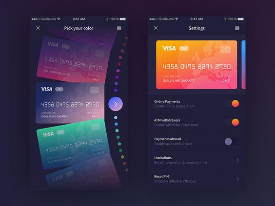 Casino-online-nuovi-sistemi-di-pagamento