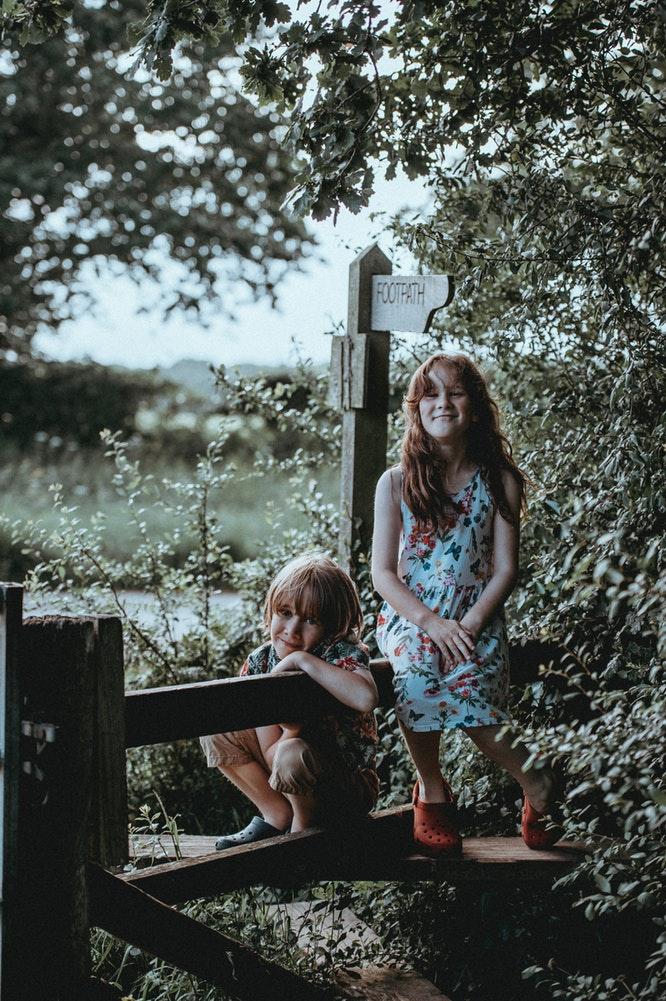 vacanze-con-bambini