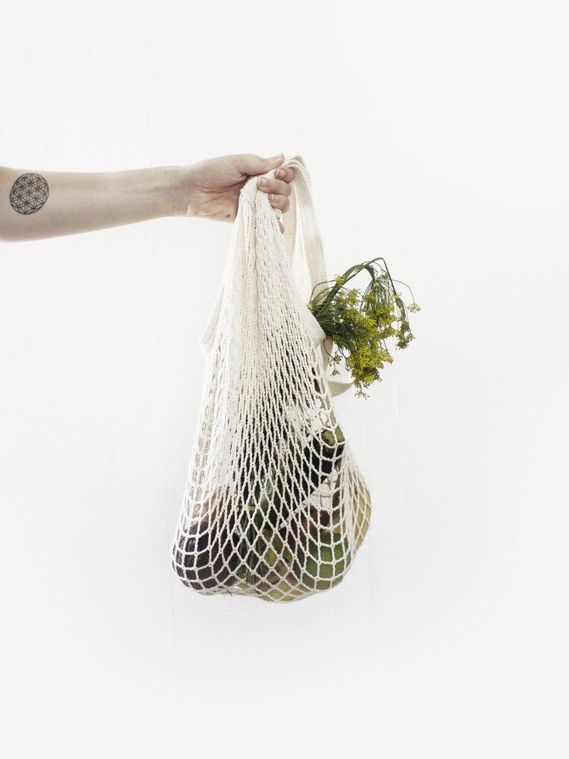 Sostenibilità-come-sostituire-la-plastica