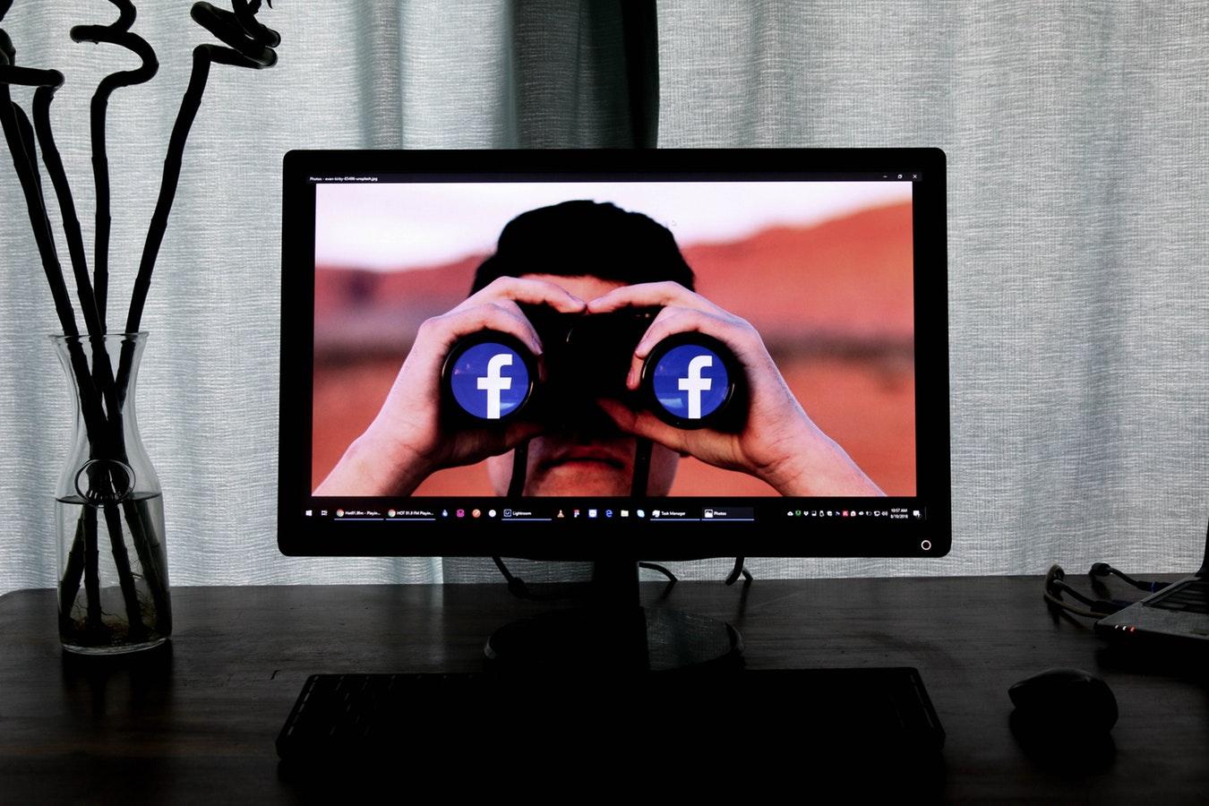 la-depressione-e-i-social-media