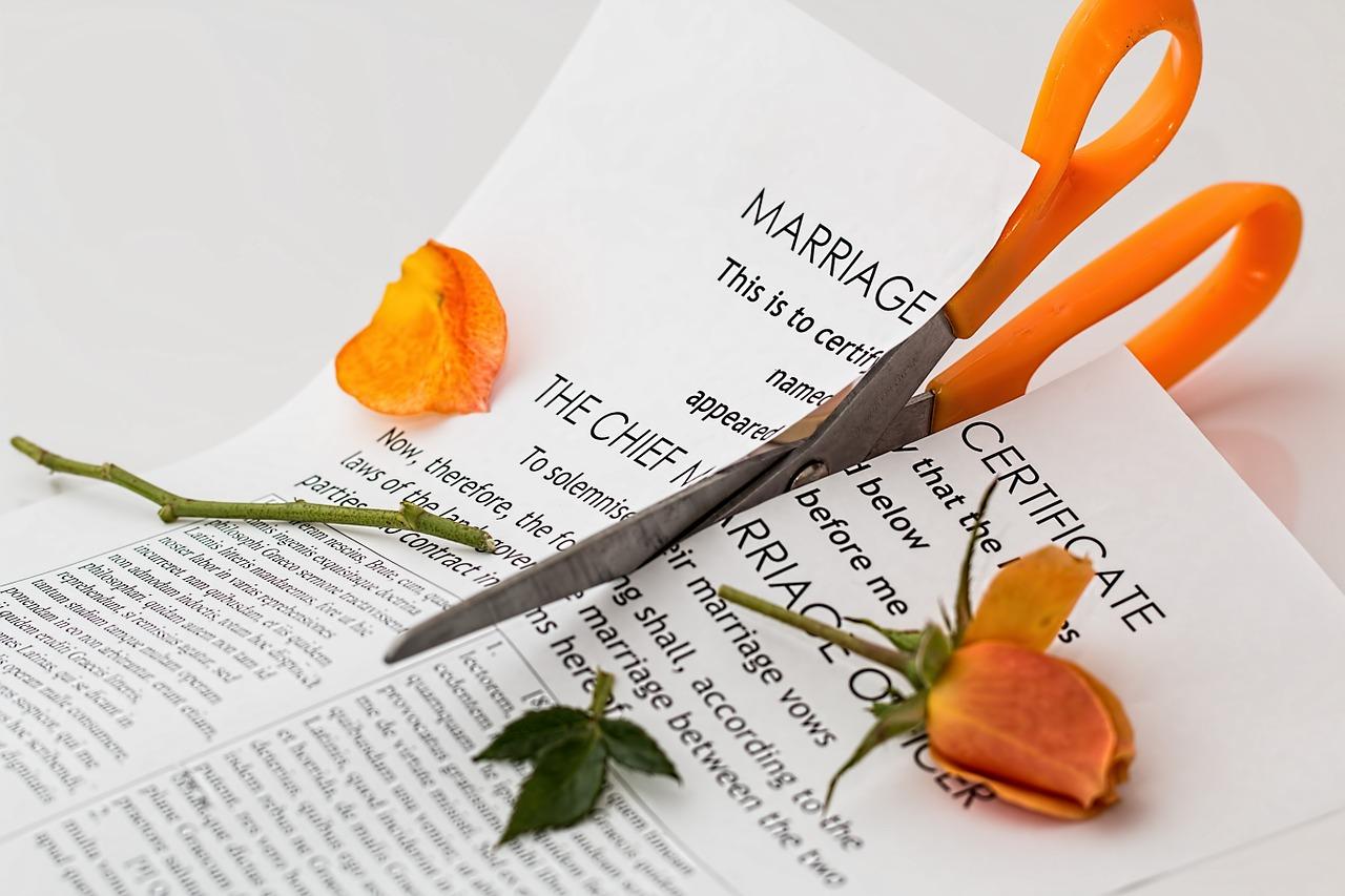separazione-e-divorzio