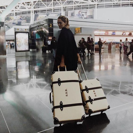 le-valigie
