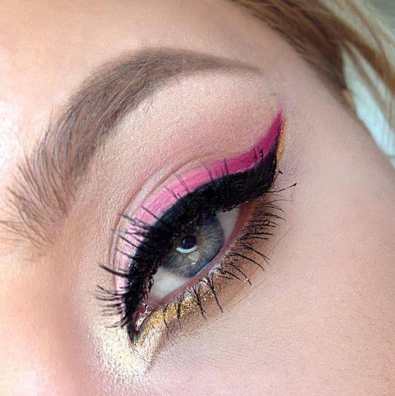 eyeliner-occhi